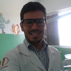 Dr. João Vagner C. Melo (Cirurgião-Dentista)