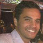Hugo Vinícius Cotrim Fausto (Estudante de Odontologia)