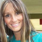 Dra. Mara Passos (Cirurgiã-Dentista)