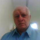 Dr. José Rondonda Costa (Cirurgião-Dentista)