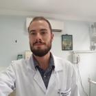 Dr. Marcelo Marinho (Cirurgião-Dentista)