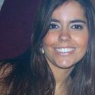 Camila Moreira Lorentz (Estudante de Odontologia)