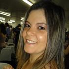 Dra. Adriana dos Anjos Tavares (Cirurgiã-Dentista)