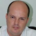 Dr. Mauricio Luiz Panigali (Cirurgião-Dentista)