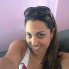 Dra. Carolina Allegretti Santos (Cirurgiã-Dentista)