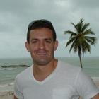 Dr. Rodrigo Barbosa Gonçalves (Cirurgião-Dentista)