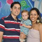 Dr. Marcus Vinicius Freire Dias Cardoso (Cirurgião-Dentista)