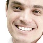 Dr. André Salgado da Costa (Cirurgião-Dentista)