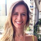 Dra. Jéssica Mendes (Cirurgiã-Dentista)