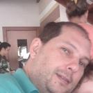 Dr. Marcelo Rogerio Vallory (Cirurgião-Dentista)