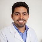 Dr. Eroncy Souto Batista Junior (Cirurgião-Dentista)