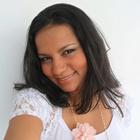 Priscila Nascimento Guimarães (Estudante de Odontologia)