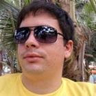 Jorge Henrique (Estudante de Odontologia)