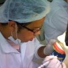 Rafael Amaral da Silva (Estudante de Odontologia)