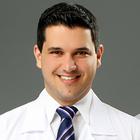 Dr. Thiago Fernando Menin (Cirurgião-Dentista)