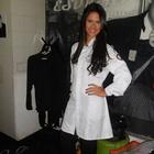 Dra. Daniely Freitas (Cirurgiã-Dentista)