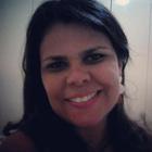 Dra. Gabriela Silva dos Santos (Cirurgiã-Dentista)