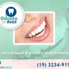 Dra. Isabele Lopes Vulcano Mourtada (Cirurgiã-Dentista)