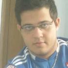 Dr. Samuel Ezidio Garcia de Melo (Cirurgião-Dentista)