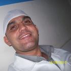 Dr. Ancelmo Chaves Valente (Cirurgião-Dentista)