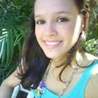 Rebeca Barros (Estudante de Odontologia)