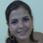 Dra. Soanne Bacelar (Cirurgiã-Dentista)
