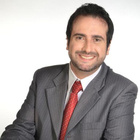 Dr. Francisco J F Correia (Cirurgião-Dentista)
