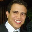 Dr. Paulo Arthur de Paula Nunes (Cirurgião-Dentista)