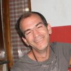 Dr. Harden Costa Resende (Cirurgião-Dentista)