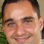 Dr. Gabriel Laprano Goulart de Andrade (Cirurgião-Dentista)