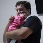 Dr. Thulio Cesar Krauss de Oliveira (Cirurgião-Dentista)