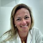Dra. Alessandra Maria Wagemaker Van Der Spek (Cirurgiã-Dentista)