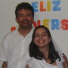 Dra. Renata Matias Roesberg Mendes (Cirurgiã-Dentista)