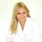 Dra. Cinthia Cristina Barbosa Prudente (Cirurgiã-Dentista)