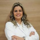 Dra. Thais Lima Cherulli (Periodontista)