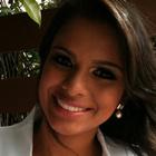 Ingrid Dayane Pereira de Souza (Estudante de Odontologia)