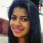 Jéssica Poliana da Silva Maia (Estudante de Odontologia)