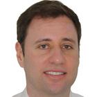 Dr. Maurício Barriviera (Cirurgião-Dentista)