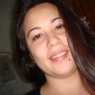 Dra. Alessandra Garcia (Cirurgiã-Dentista)