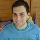 Antonio Sérgio Durigon (Estudante de Odontologia)