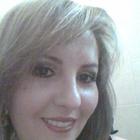 Dra. Keila Lacerda de Almeida (Cirurgiã-Dentista)