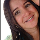 Dra. Angelica Perez (Cirurgiã-Dentista)