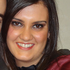 Dra. Wanice de Resende Furtado (Cirurgiã-Dentista)