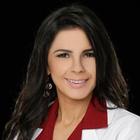 Dra. Tatiane da Silva Ataides (Cirurgiã-Dentista)
