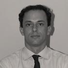 Dr. Alexandre Vieira - Odontologia Estética e Funcional (Cirurgião-Dentista)