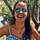 Dra. Fernanda Moreira (Cirurgiã-Dentista)