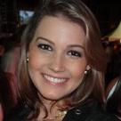 Isabella Vidal Feitosa (Estudante de Odontologia)
