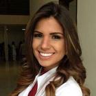 Priscila Campos Gusmao (Estudante de Odontologia)