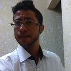 Mailson Sales dos Santos (Estudante de Odontologia)