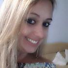 Dra. Andrea Barbosa Corrêa (Cirurgiã-Dentista)